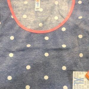 Classic Short Sleeve T